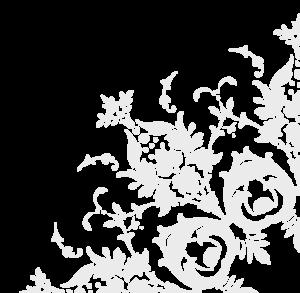 page-pattern